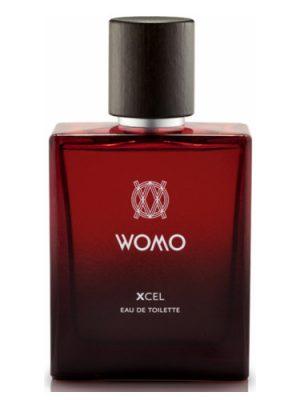 Xcel Womo