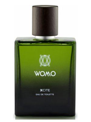 Xcite Womo