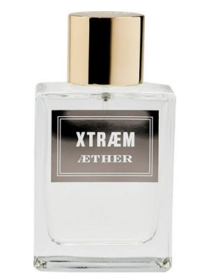 Xtraem Aether