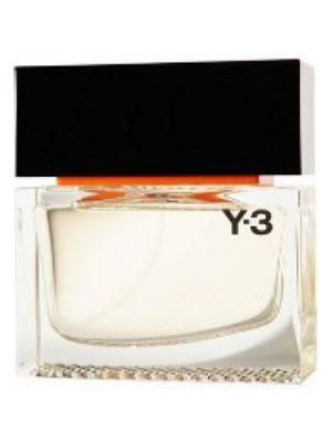 Y-3 Black Label Yohji Yamamoto