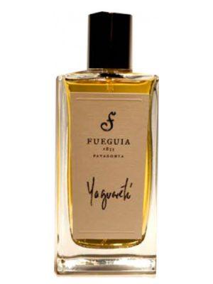 Yaguareté Fueguia 1833