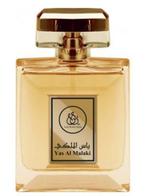 Yas Al Malaki Yas Perfumes