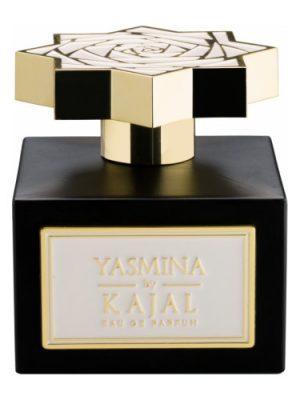 Yasmina Kajal