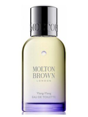 Ylang-Ylang Molton Brown