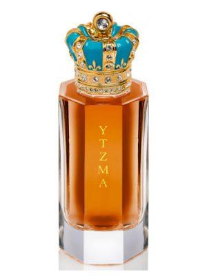 Ytzma Royal Crown