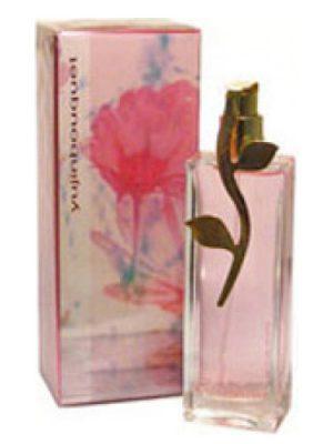 Yujin Bouquet Pink Ella Mikao
