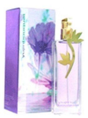 Yujin Bouquet Purple Ella Mikao