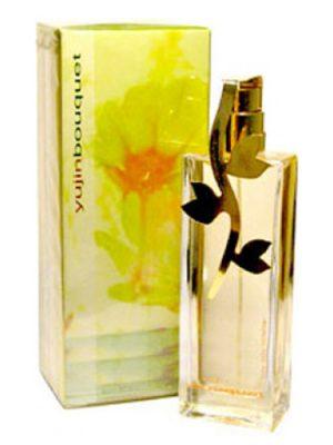 Yujin Bouquet Yellow Ella Mikao