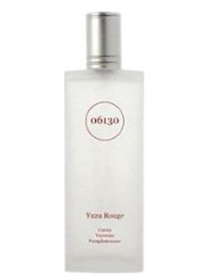 Yuzu Rouge Parfums 06130