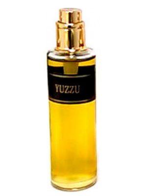 Yuzzu Meshaz Natural Perfumes