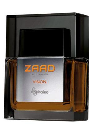 Zaad Vision O Boticário