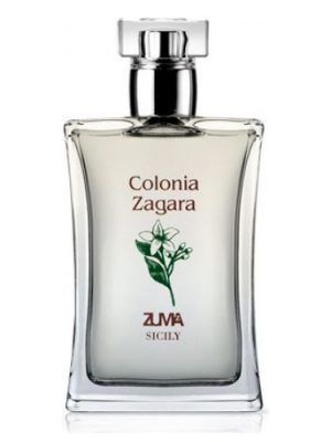 Zagara Zuma