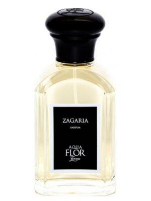 Zagaria Aquaflor Firenze