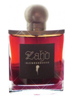 Zahd Slumberhouse