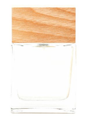 Zara for Him Cedar Wood Zara