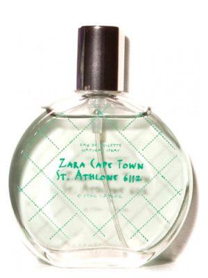 Zara Cape Town Zara