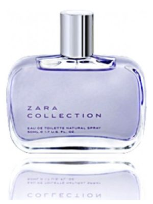 Zara Collection Woman Zara