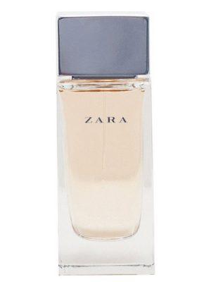 Zara Deep Vanilla Zara