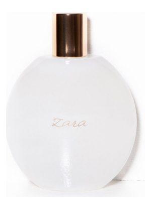 Zara Femme 2013 Zara