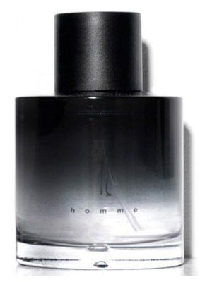 Zara Homme Zara