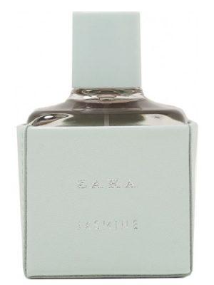 Zara Jasmine Zara