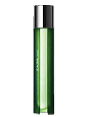 Zara Man 2000 Zara