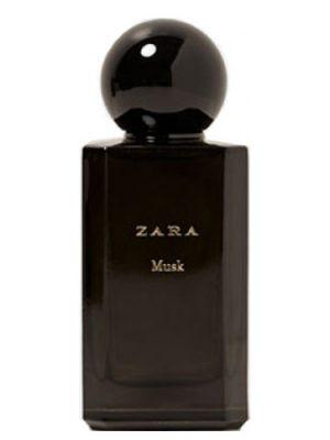 Zara Musk Zara