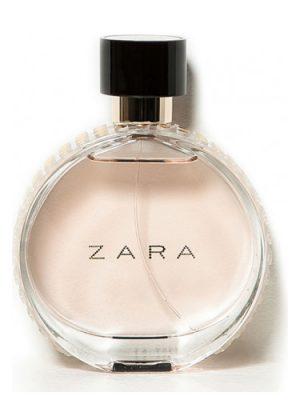 Zara Night Eau de Parfum Zara