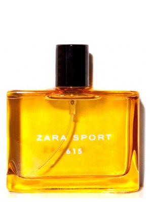 Zara Sport 615 Zara