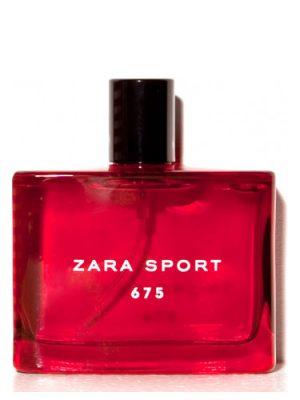 Zara Sport 675 Zara