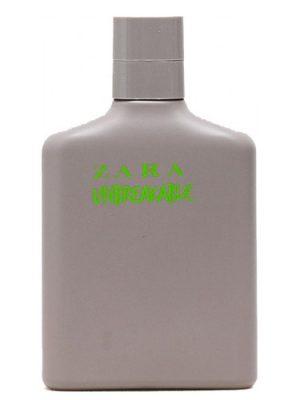 Zara Unbreakable Zara
