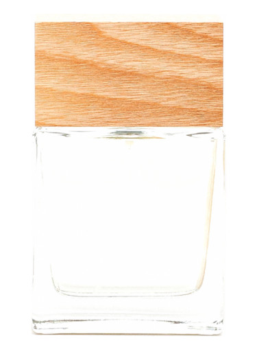 Zara for Him Cedar Wood Zara