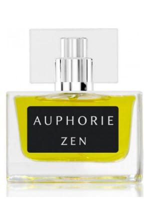 Zen Auphorie