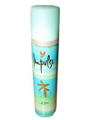 Zen Impulse