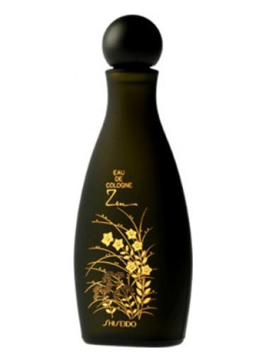 Zen Original Shiseido