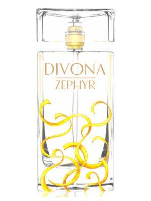 Zephyr Divona