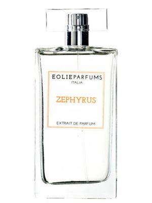 Zephyrus Eolie Parfums