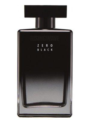 Zero Black RisingWave