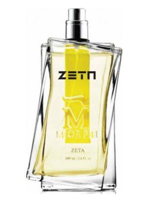 Zeta Morph