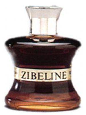 Zibeline Weil