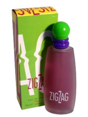 Zig Zag Dana