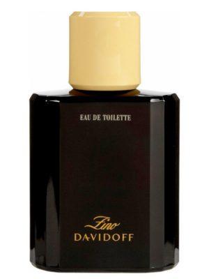 Zino Davidoff Davidoff
