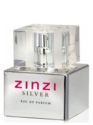Zinzi Silver Zinzi