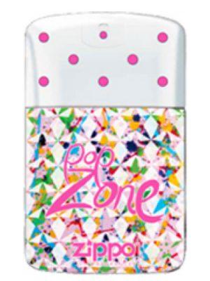 Zippo PopZone For Her Zippo Fragrances