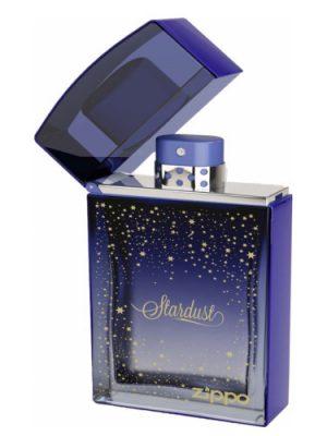 Zippo Stardust Zippo Fragrances