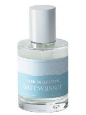 aarewasser Art of Scent - Swiss Perfumes