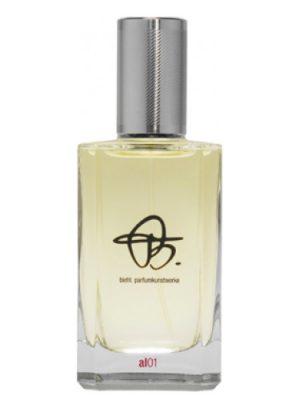 al01 biehl parfumkunstwerke