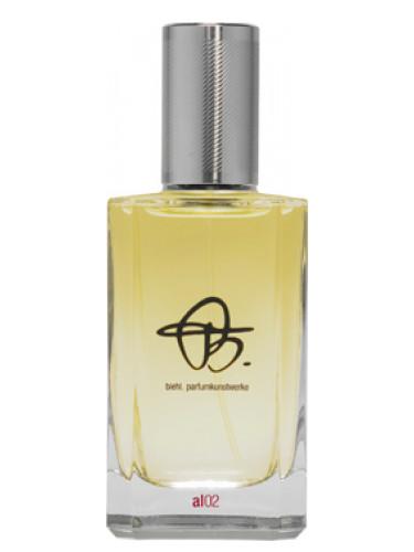 al02 biehl parfumkunstwerke