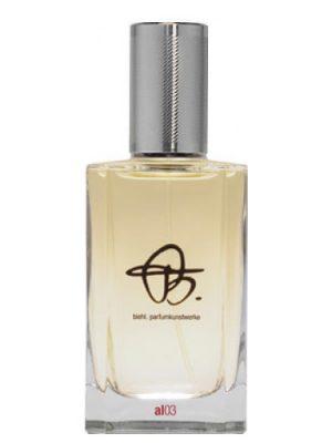 al03 biehl parfumkunstwerke
