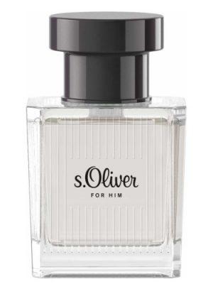 s.Oliver For Him s.Oliver